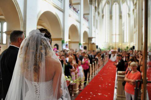 kirchliche-trauung-kosten