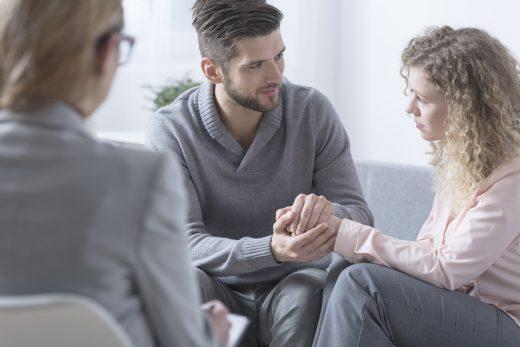 paartherapie-eheberatung-kosten