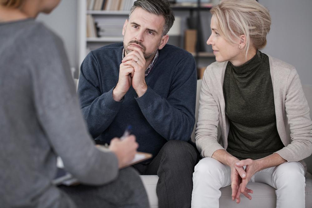 Wenn die Liebe Hilfe braucht: Was kostet eine Paartherapie?