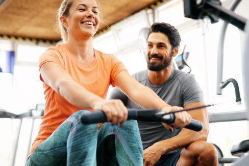 personal-trainer-kosten