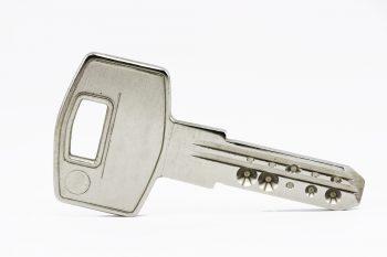 Häufig Sicherheitsschlüssel nachmachen lassen » Welche Kosten fallen an? CN37