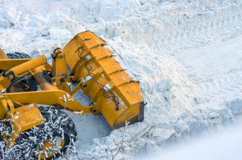 winterdienst-kosten