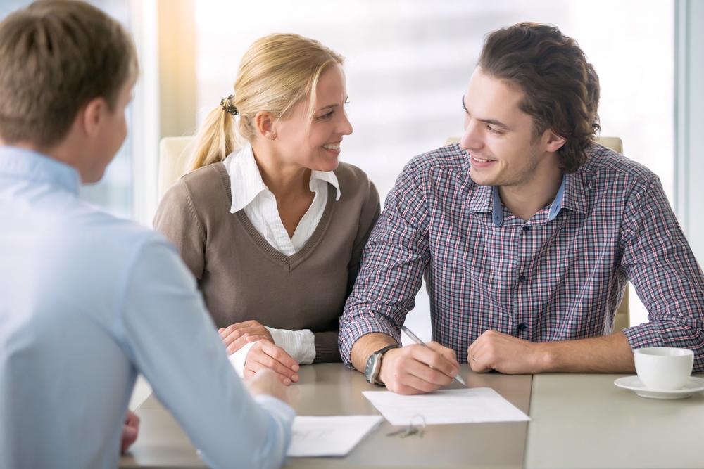 Eigentumsumschreibung im Grundbuch: welche Kosten fallen an?