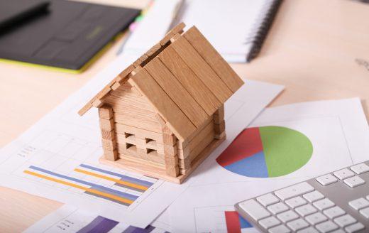 haus-bauen-kosten-rechner
