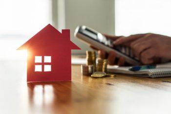 Haus bauen » Kosten-Rechner, Preisfaktoren und mehr