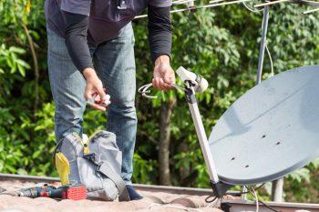 satelliten-tv-kosten
