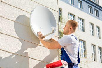 satellitenfernsehen-kosten