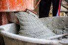 beton-kosten