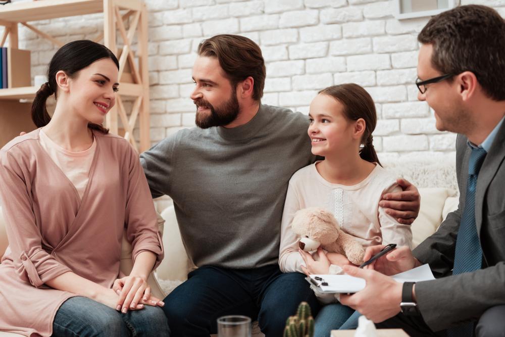 Welche Kosten kommen durch eine Familientherapie auf mich zu?