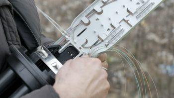 glasfaserkabel-verlegen-kosten