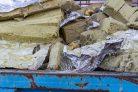 glaswolle-entsorgen-kosten