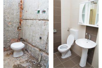 haus sanieren mit diesen kosten pro qm k nnen sie rechnen. Black Bedroom Furniture Sets. Home Design Ideas