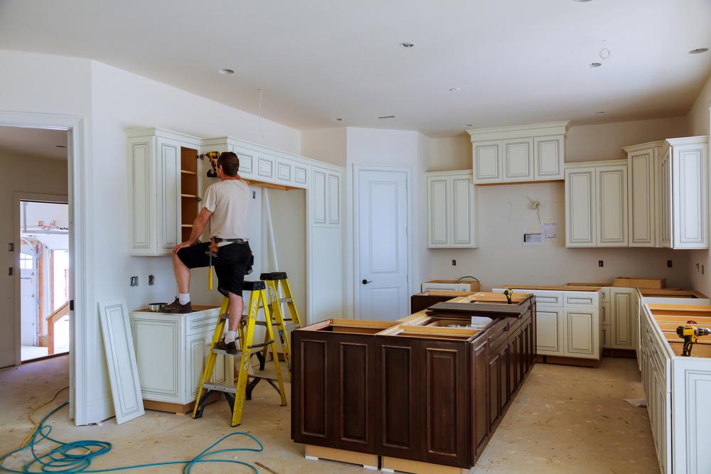 k chenfronten austauschen diese kosten sind zu erwarten. Black Bedroom Furniture Sets. Home Design Ideas