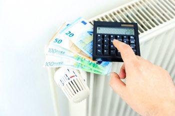 oelheizung-austauschen-kosten