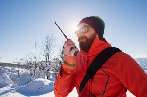 satellitentelefon-kosten