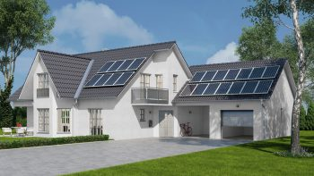solaranlage-einfamilienhaus-kosten