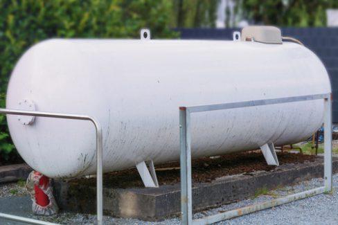 fl ssiggas kostenfaktoren preisbeispiele spartipps und mehr