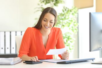 Haushaltshilfe anmelden sinnvoll