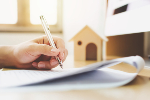 Immobilienbewertung Kosten