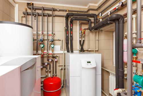Wärmepumpe: welche Kosten entstehen beim Einfamilienhaus?