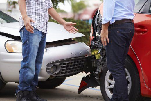 autoversicherung-kosten