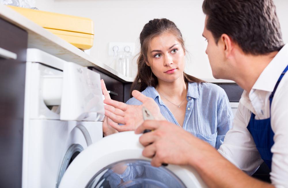 Bosch Kundendienst: Welche Kosten kann man erwarten?