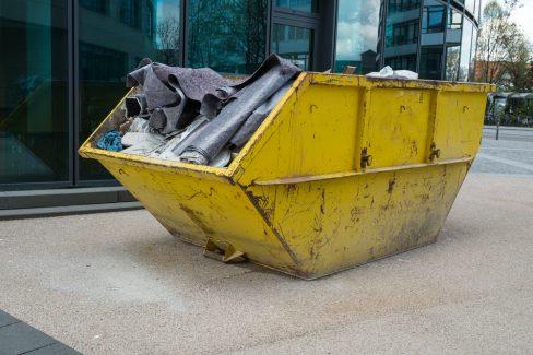 container-7-m³-kosten