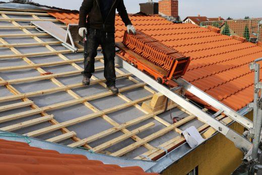 dachdecken-100-m²-kosten