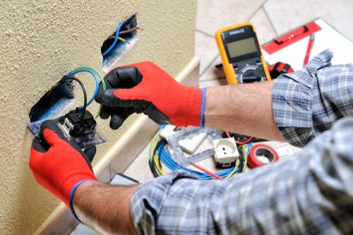 elektroinstallation-kosten-altbau