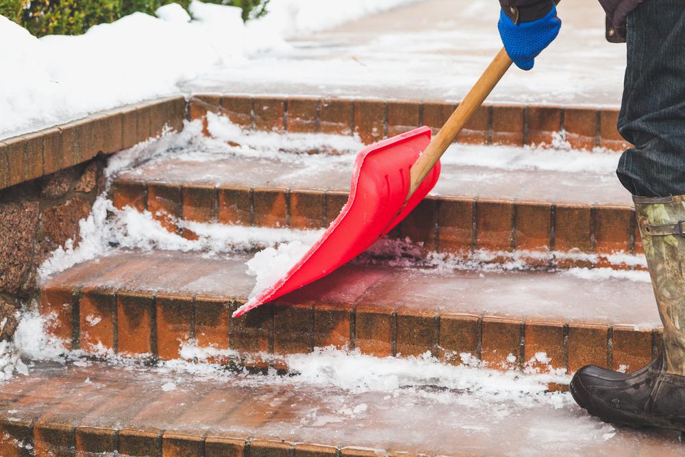 Welche Kosten entstehen durch einen Hausmeister-Service?
