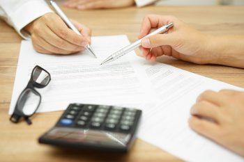 private-krankenversicherung-kosten