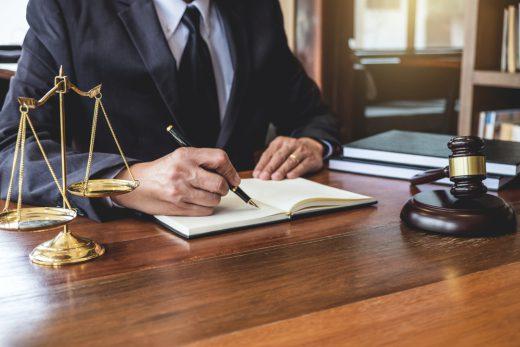 rechtsschutzversicherung-kosten