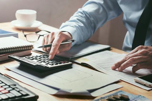 betriebshaftpflichtversicherung-kosten
