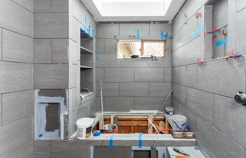 dusche-einbauen-kosten