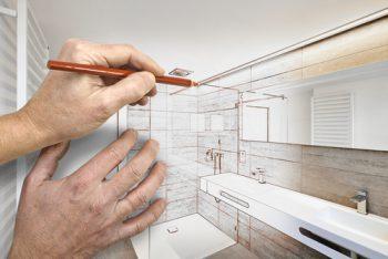 Ebenerdige Dusche Einbauen Mit Diesen Kosten Ist Zu Rechnen