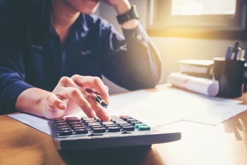 eintragung-grundbuch-kosten