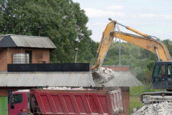 entsorgung-betonabbruch-kosten