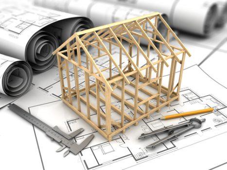 fachwerkhaus-bauen-kosten