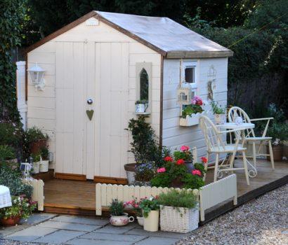 gartenhaus-dach-erneuern-kosten