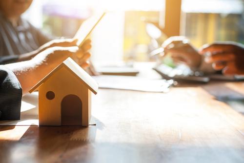 Haus verschenken: diese Kosten kommen auf Sie zu