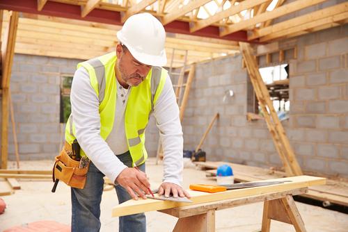 kleines-haus-bauen-kosten