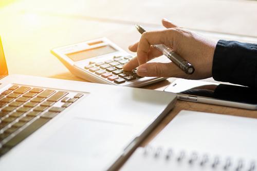 roller-versicherung-kosten