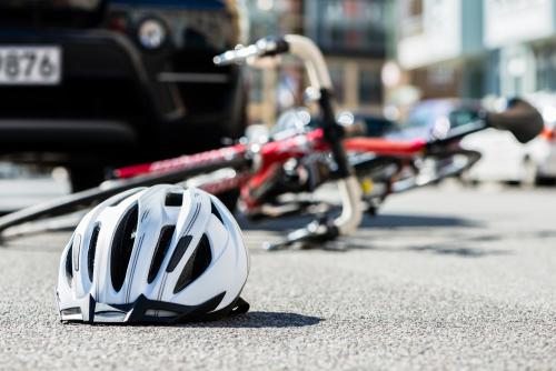 Was kostet der Beitrag zur Unfallversicherung?