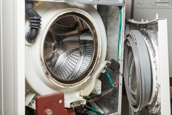waschmaschine-pumpe-wechseln-kosten