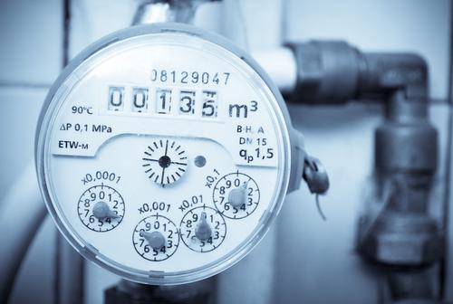Wasserverbrauch: welche Kosten fallen im Haushalt an?