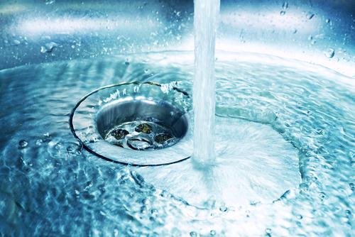 Abwasserkosten