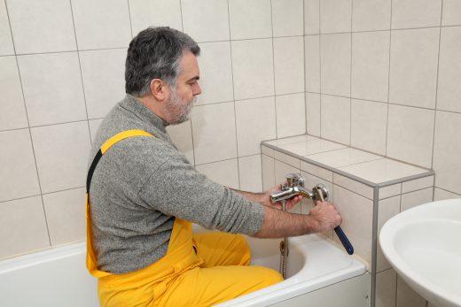 Badewanne montieren Kosten