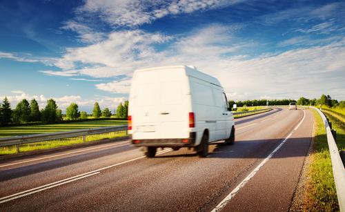 Bauhaus Transporter Kosten pro Stunde