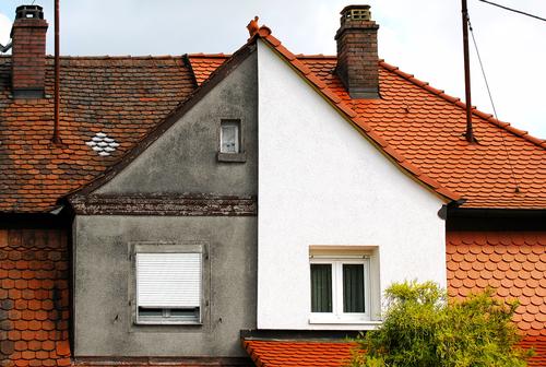 Fassade dämmen Altbau Kosten