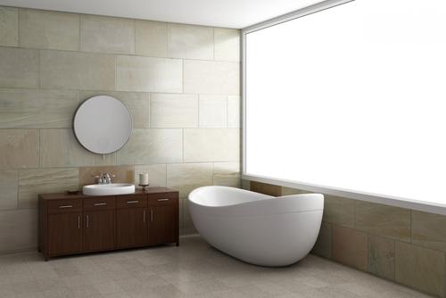 Freistehende Badewanne Preise
